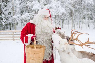 Afbeelding voor categorie Kerstmis